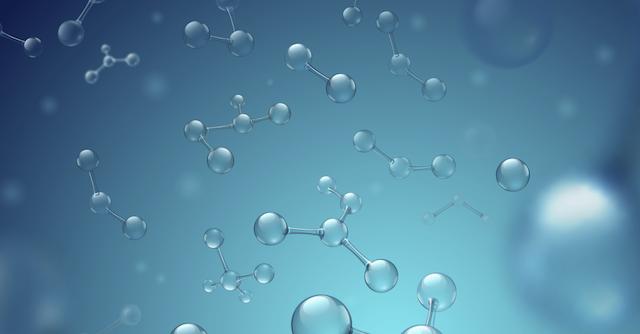 L'importanza dell'acido ialuronico